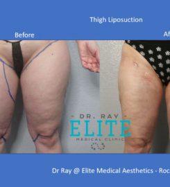Elite Medical Aesthetics